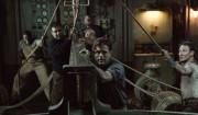 超男気炸裂映画『ザ・ブリザード』、史上最も不可能なミッションを実現した「男たちの3つの極意」とは?