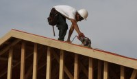 Big Demand For Workers In Construction