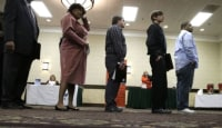 Private Employers Add 175,000 Job