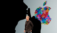 What Apple Employees Say About The Company's Corporate Culture