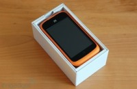 ZTE Open review: Firefox OS gets off to a modest but promising start