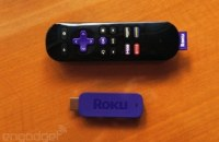 Roku's new Streaming Stick works with most TVs, drops price to $50