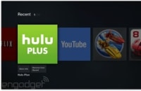 Amazon Fire TV review: the set-top that tries to do everything