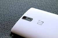 OnePlus One review: a $300 smartphone has never looked so good