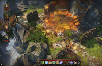 Divinity: Original Sin review: Old-school absolution