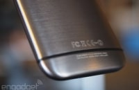 HTC One mini 2 review: A worthy new addition to the premium One clan