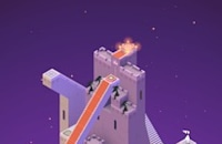 Monument Valley made $5.8 million, over 80 percent on iOS