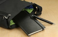 Moleskine now has Livescribe-compatible notebooks