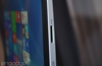 Lenovo's new big-screen tablets are now (slightly) more portable