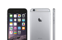 Meet the iPhone 6 Plus and its 5.5-inch, 1080p Retina HD display