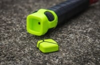 IRL: a tennis sensor you can use with any racquet