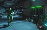 Halo: MCC dev pledges to 'make this right with our fans'