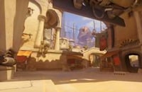 "Blizzard announces new franchise: ""Overwatch"""