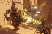 Overwatch beta starts in 2015, sign-ups now live