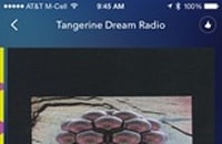Pandora app updated with a load of new features