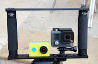 The best accessories to upgrade your action camera