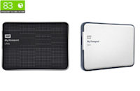 Which portable hard drives are worth buying?