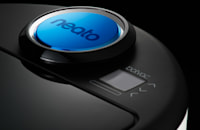 Neato robot vacuums get better brushes for your filthy floor