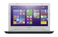 Lenovo launches depth-sensing laptop and Surface 3 rival