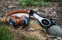 A look at two alternatives to those $200 Beats headphones
