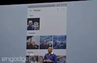 Google Photos is a storage service heading to mobile and web