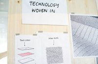 Google's Project Jacquard wants to put a trackpad on your pants
