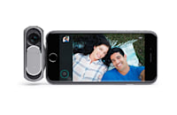 Shoot RAW photos on your iPhone with this tiny camera