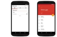 Todoist's Android update makes it easier to stay organized