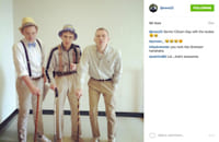 Instagrads: What it's like to spend all 4 years of high school on Instagram