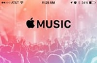 A closer look at Apple Music: feature packed, but a bit disjointed