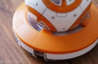 'Star Wars' BB-8 toy torn apart to see how it works