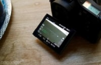 Sony's RX10 II is a powerful superzoom camera with some quirks