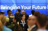 What Sony, Samsung and others have on tap for IFA 2015