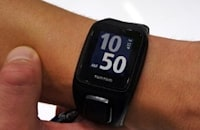 The 5 best wearables from IFA 2015