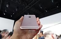 Pressing issues: Our first look at the iPhone 6s and 6s Plus