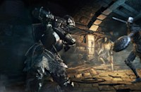'Dark Souls 3' is coming for your patience next April