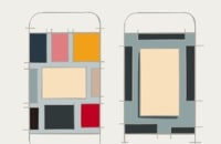 The making of FiftyThree's beloved Paper app for the iPhone