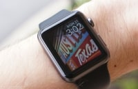 WatchOS 2 hands-on: What Apple Watch should have had from the start