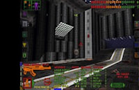 Classic cyberpunk shooter 'System Shock' gets revamped on GOG.com