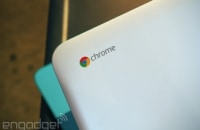 HP's refreshed Chromebook 14 gets a price drop and longer battery life