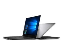 Dell's latest XPS 12 looks like a Surface rival, feels like a step backward