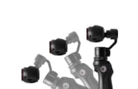 DJI's slick 4K hand-held gimbal is ready for action