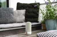 Libratone jumps into multi-room audio with its latest speakers