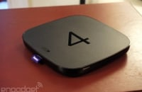 Roku 4 review: 4K is nice, but otherwise it's not a huge upgrade