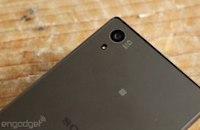 Sony Xperia Z5 review: A decent phone overshadowed by the competition