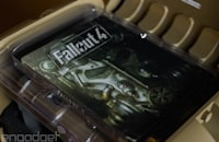 Fallout 4's Pip-Boy is a glorified smartphone case