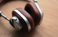 Master and Dynamic's MW60s are a stellar mix of style and sound