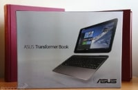 ASUS' $299 hybrid tablet is a good idea that's past its prime