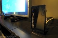 How Qualcomm's Snapdragon 820 will improve next year's gadgets