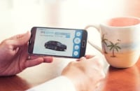 Hyundai makes owner's manuals more interesting with augmented reality